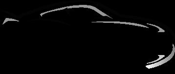 TOF'Racing