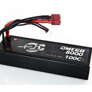 batterie-lipo-omega-8000-stick-lipo-1-600x436