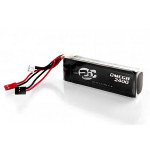 batterie-lipo-rx-2400-mah-74v-fiche-futababec-mugen