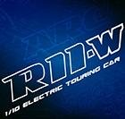 R11W / R10W